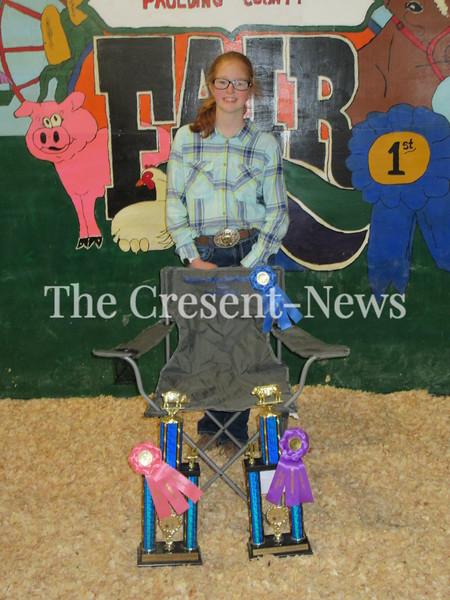 06-13-19 NEWS Fair winners