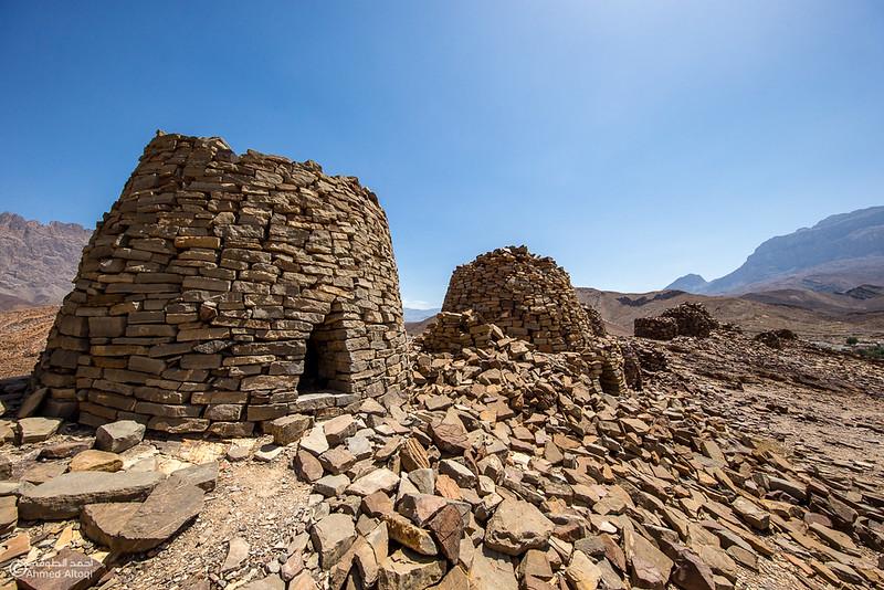_N6W1283Ibri-Bat Tombs- Oman.jpg