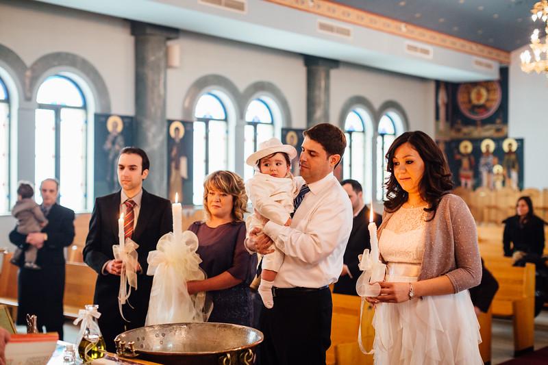 Baptism-Fotis-Gabriel-Evangelatos-2688.jpg