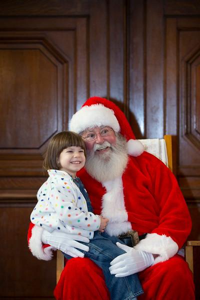 0122 FC Staff & Family Christmas Party-Hird,J.jpg