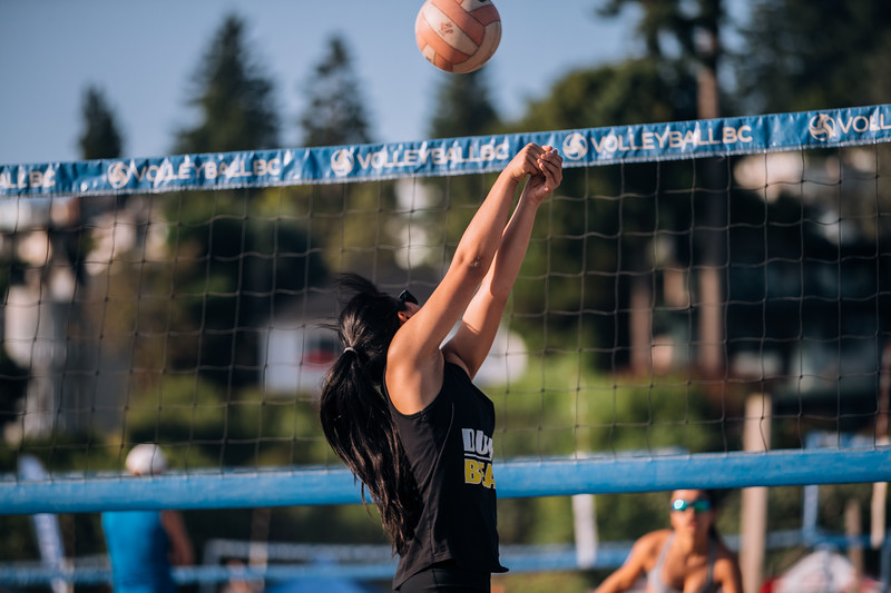 20190804-Volleyball BC-Beach Provincials-SpanishBanks-107.jpg