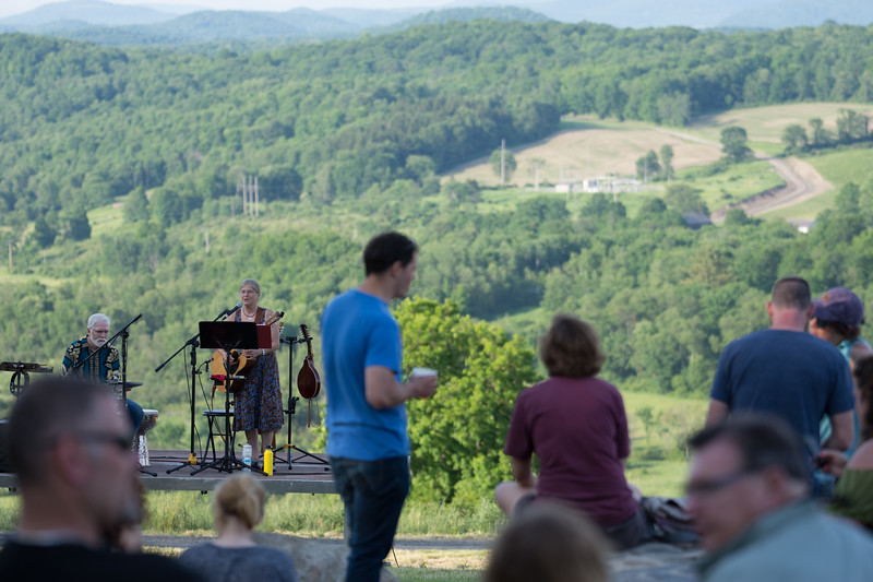Music on the Hill 06-2017-15.jpg