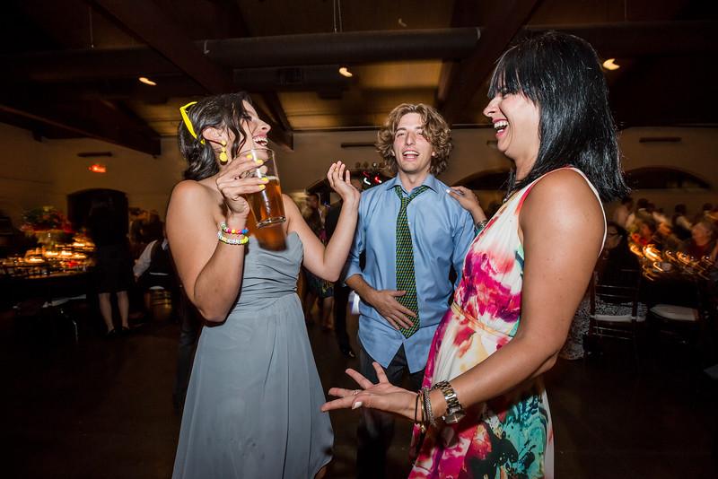 2015-09-18_ROEDER_JessicaBrandon_Wedding_CARD1_0770.jpg