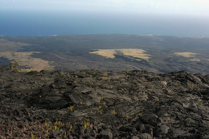 254- 20080412- Hawaii 15- Volcano Nat'l Park DSC_3092.jpg