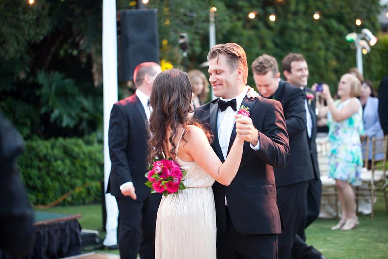 20130720-09-reception-180.jpg