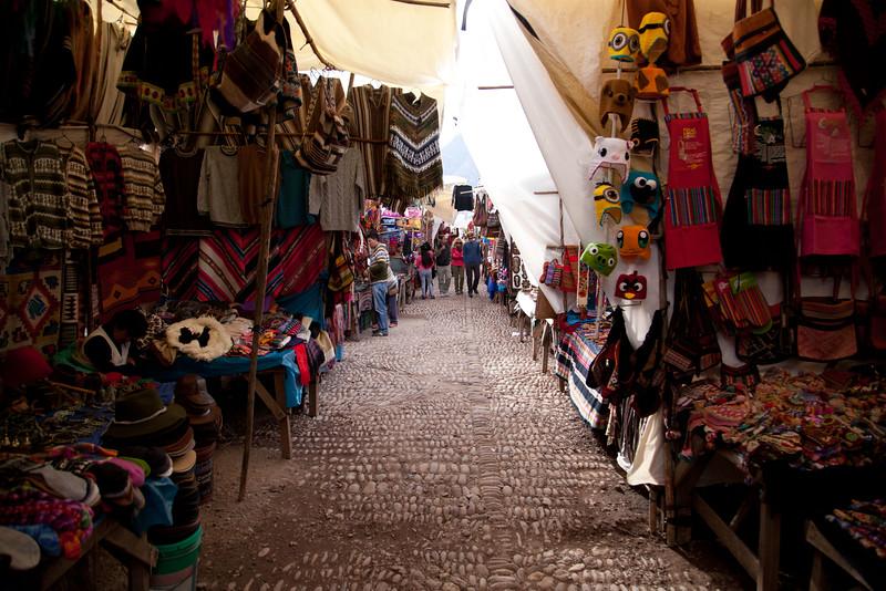 Peru_159.jpg