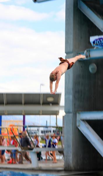 Diver2.jpg
