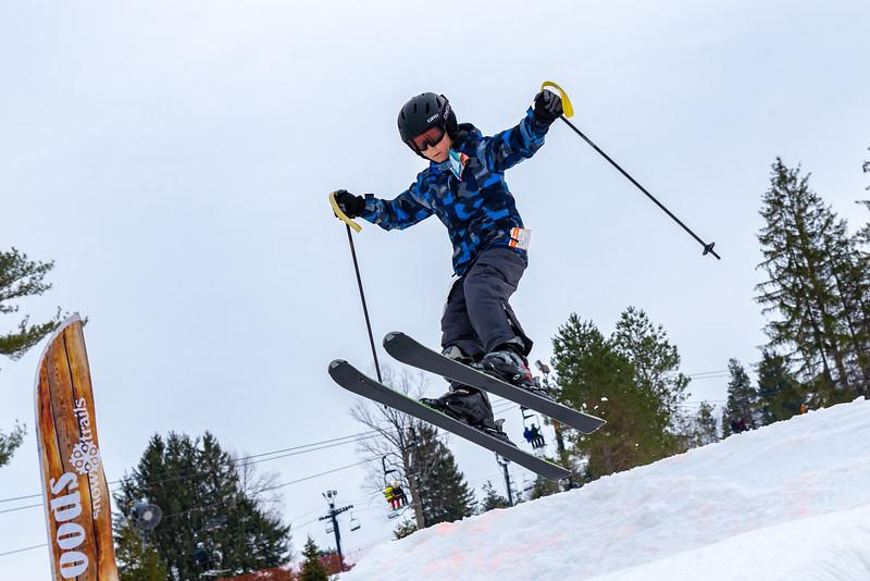Mini-Big-Air-2019_Snow-Trails-76877.jpg