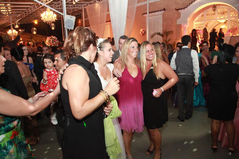 BRUNO & JULIANA - 07 09 2012 - n - FESTA (324).jpg