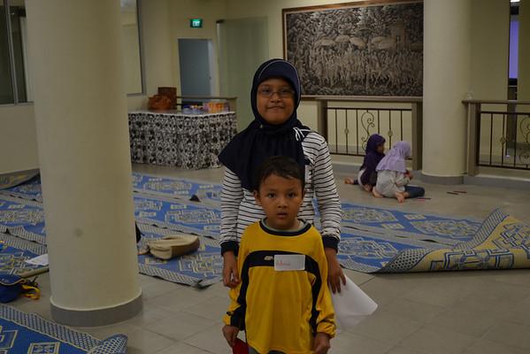 2012 Mei Saung Anak