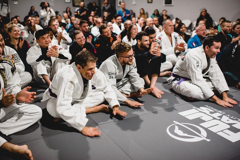 True Believer Gym Pittsburgh PA Brazilian Jiu Jitsu233.jpg