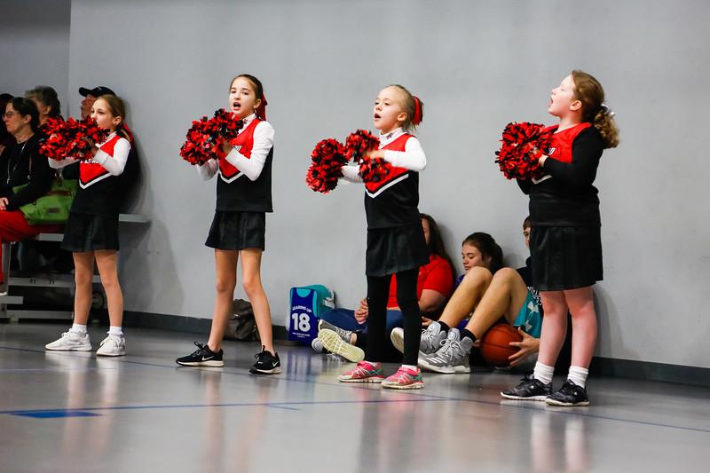 Upward Action Shots K-4th grade (757).jpg