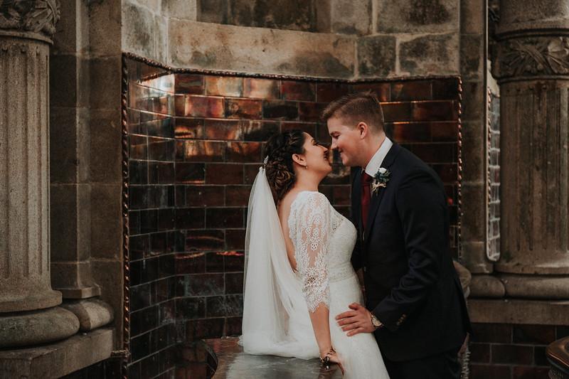 weddingphotoslaurafrancisco-379.jpg