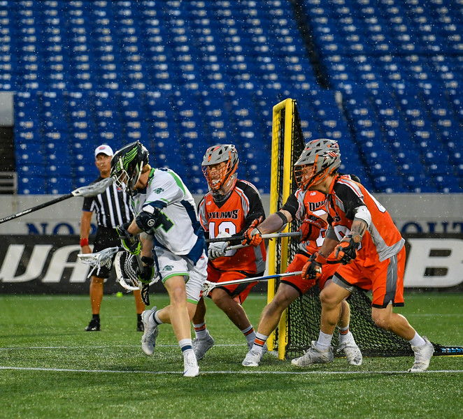 bayhawks vs outlaws-12.jpg