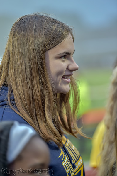 October 5, 2018 - PCHS - Football Game vs Loy Norrix-35.jpg