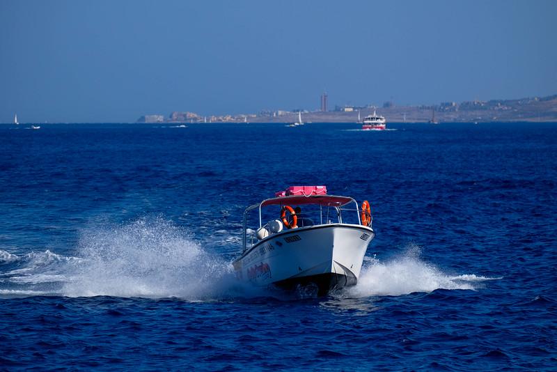 Malta-160821-153.jpg