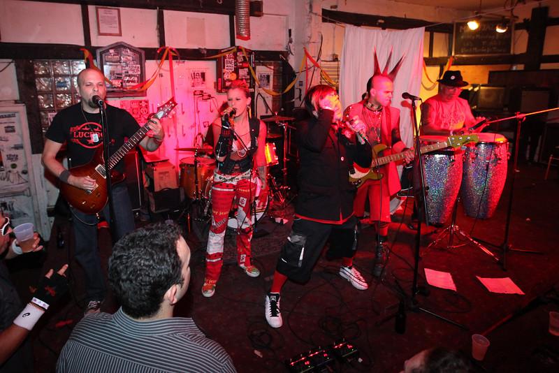 G2 Hialeah Fest 2010 (386).JPG