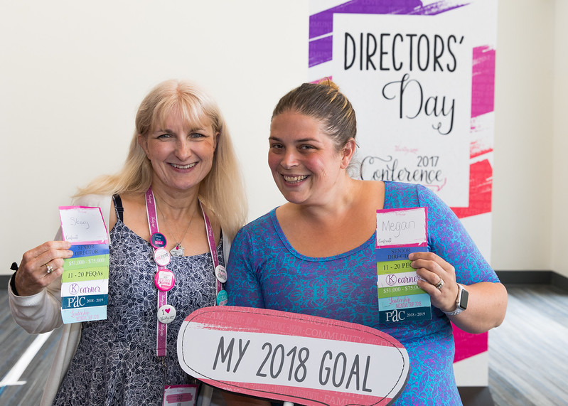 NC17_Director's Day Ribbons_317124-2.jpg