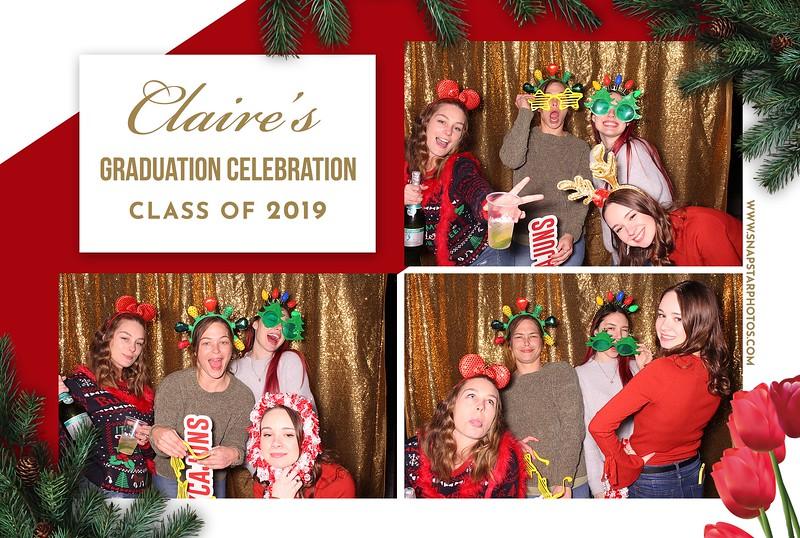 2019-12-20 Claire Graduation20191220_095044.jpg