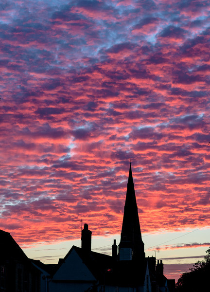Spaldwick sunset_7935671600_o.jpg