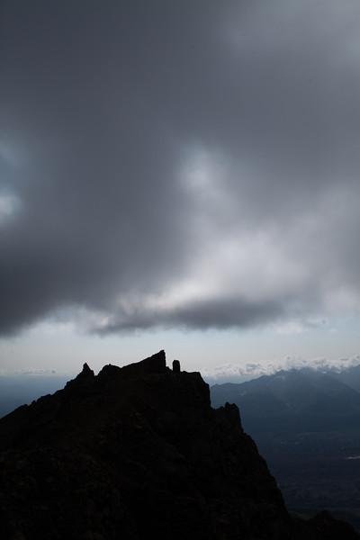 Alaska Moulin Climbing-5301.jpg
