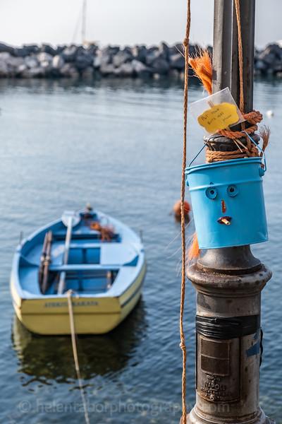Naples & Procida all-265.jpg