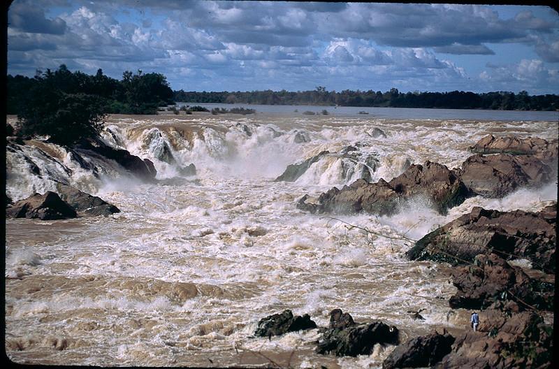 Laos1_073.jpg