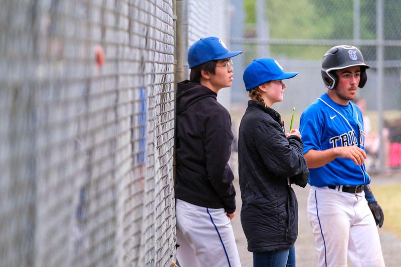 TCS Varsity Baseball 2021 - 322.jpg