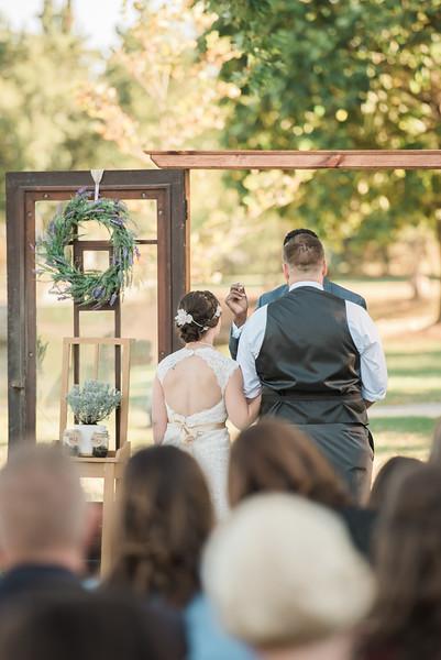 Wright Wedding-419.jpg