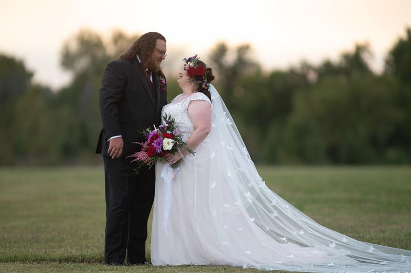 weddings (235 of 372).jpg