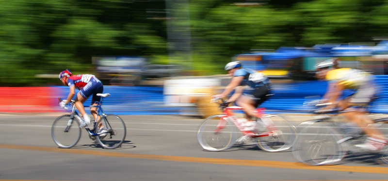 boise bike race motion.jpg