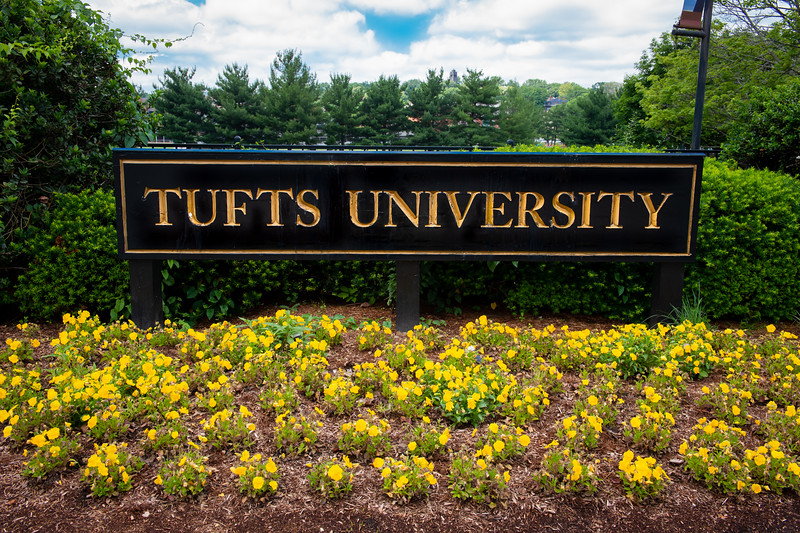 BCI Tufts (49 of 395).jpg