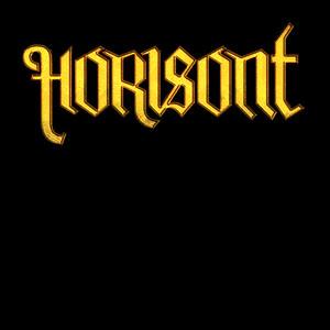 HORISONT (SWE)