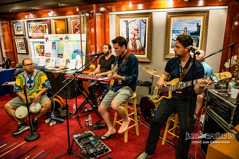 Jam Cruise 15 - Timmermans - Day 4-20170123-381.jpg