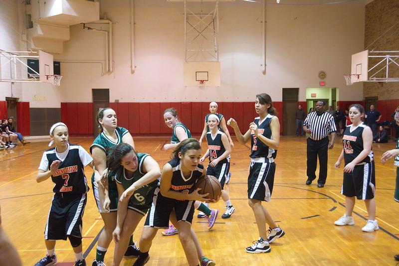 2013-01-18_GOYA_Basketball_Tourney_Akron_059.jpg