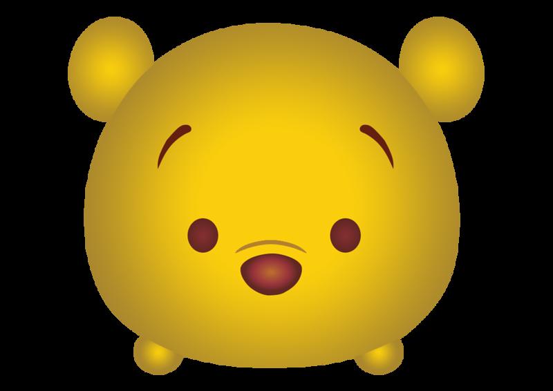 Pooh Fren_Pooh.png