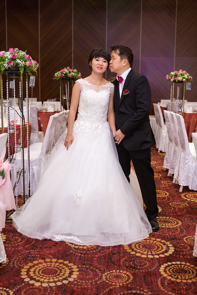 VividSnaps-David-Wedding-023.jpg