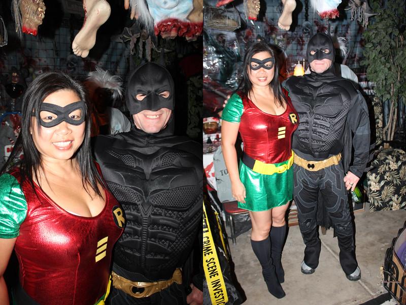 20101106 Mysterious Masquerade 052-053.jpg