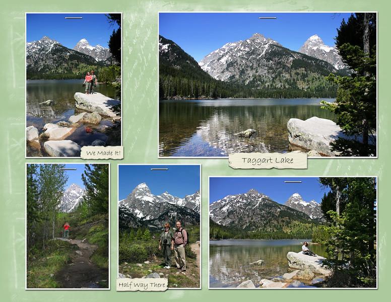 05-Taggart-Lake-2.jpg