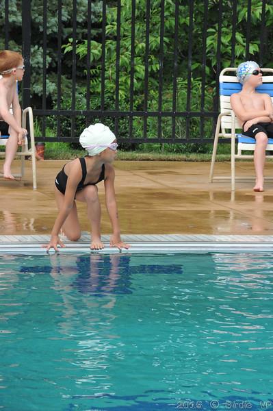 2015-06-20_HAC_SwimMeet_v_Westminster@HAC_HockessinDE_163.jpg