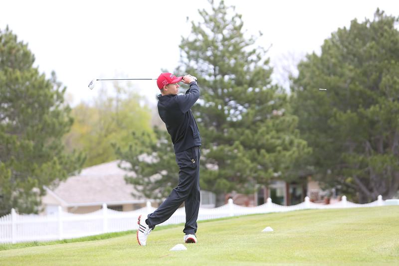 Class B District Golf-9881.jpg