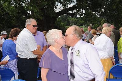 7-6-2014 Royce & John Wedding