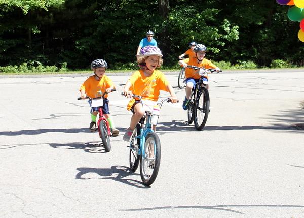 PMC Franklin Kids Ride 2016 (108).JPG