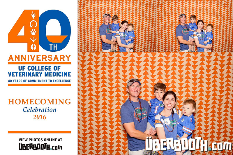 UberBooth-CVMHomecoming-20161015-23.jpg