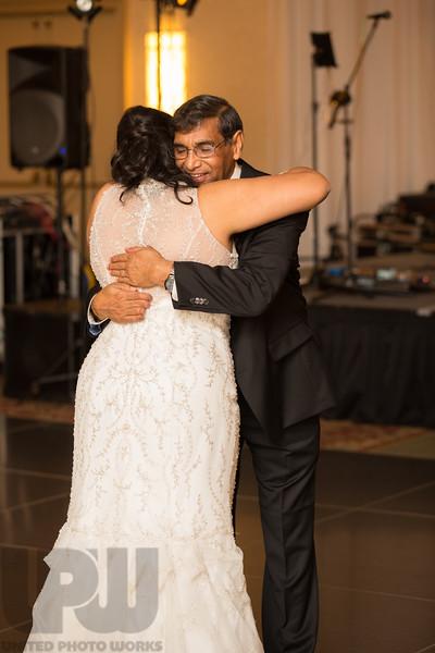bap_hertzberg-wedding_20141011194825_PHP_9318.jpg