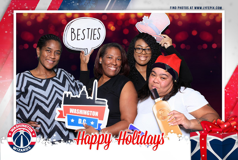 washington-wizards-2018-holiday-party-capital-one-arena-dc-photobooth-203548.jpg