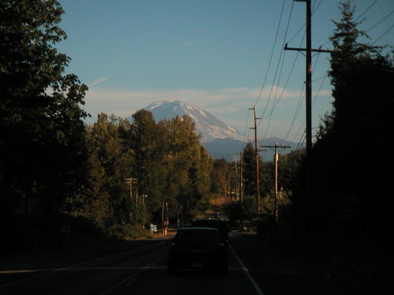 Rainier 1.jpg