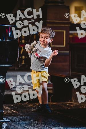 © Bach to Baby 2018_Alejandro Tamagno_Covent Garden_2018-05-07 003.jpg