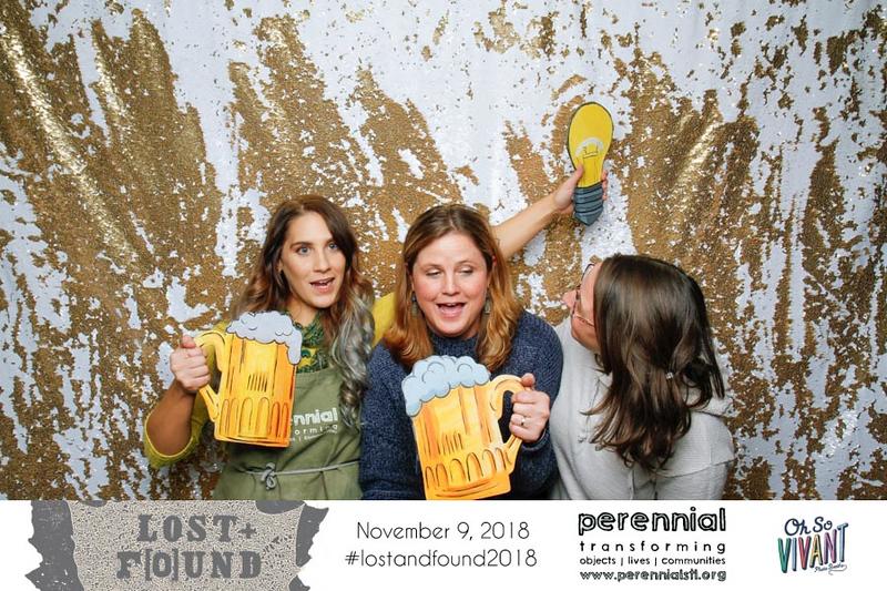 Perennial Lost + Found 11.9.2018-152.jpg