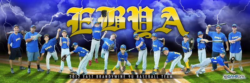 East Brandywine